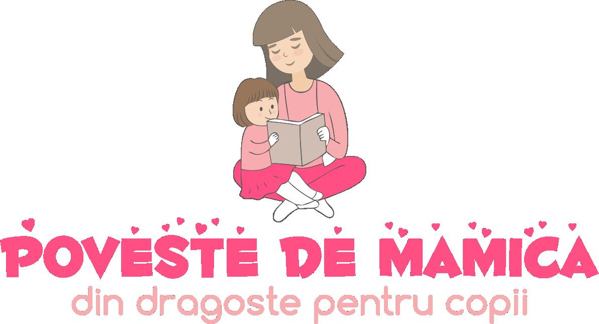 Poveste de mamica