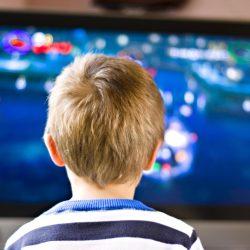 Televizorul, prieten sau dușman?